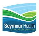 seymour health.jpg