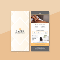 Rack Card Mock up-01.png