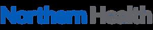 Northern-Health-logo-300CG10.png