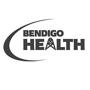 Bendigo Health.jpeg