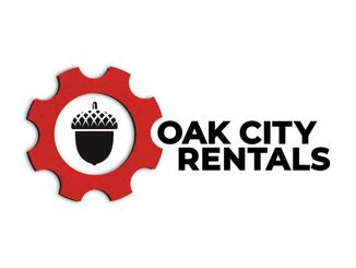 Oak City Rentals