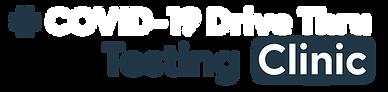 KDH_COVID-19 Testing clinic logo WHITE-01.png