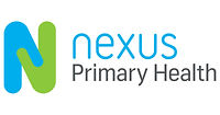 Nexus-Primary-Health-V2.jpg