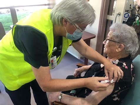 Dianella vaccination.jpg