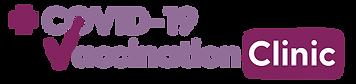 KDH_COVID-19 logo-01.png