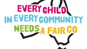 Child Protection Week 2021