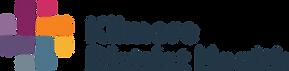 KDH_Logo_H_COLOUR.png