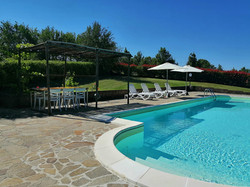 piscinavillavignadante