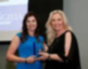 Hygieia Network Award.jpg