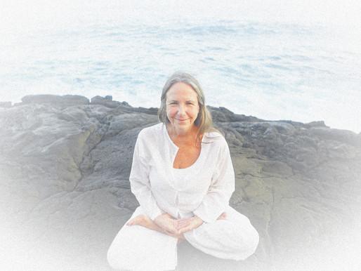 מדיטציה וטיפול: הבדלים ודרך משותפת?