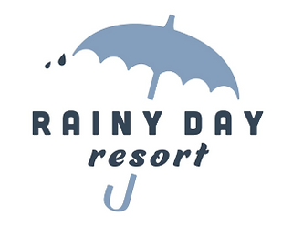 rainy day resort.png