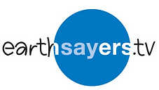 earthsayers logo copy 2.png