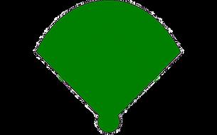 kisspng baseball diamond.png