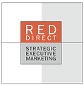 red direct logo copy.png
