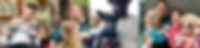 Screen Shot 2020-02-15 at 1.43.40 PM.png
