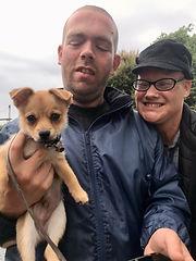 Jazzy, Bear and Jayce.jpg