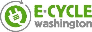 ecycle.jpg