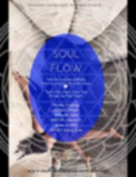 SOULFLOWFallFlyer.jpg