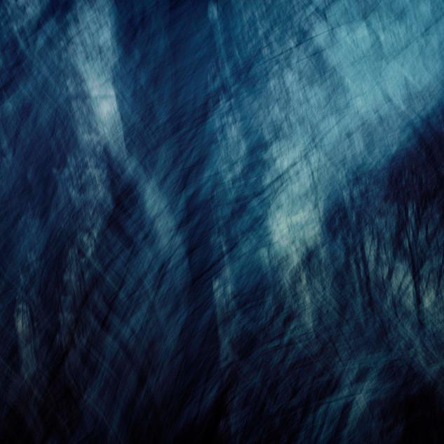 Living Things - Blue