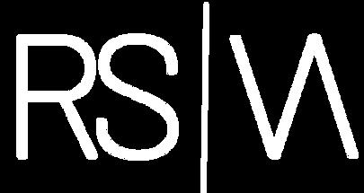 Ravinder Surah - Visual Artist Logo - Fu