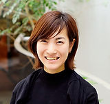 nishimaki.jpg