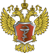 1200px-Emblem_of_Ministry_of_Health_of_Russia.svg.png