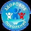 логок.png