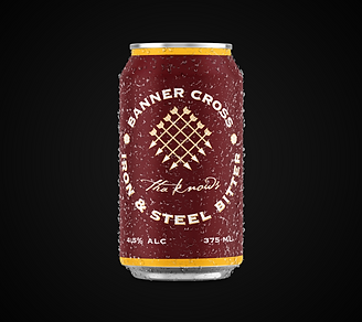 Iron & Steel Can Mockup.png