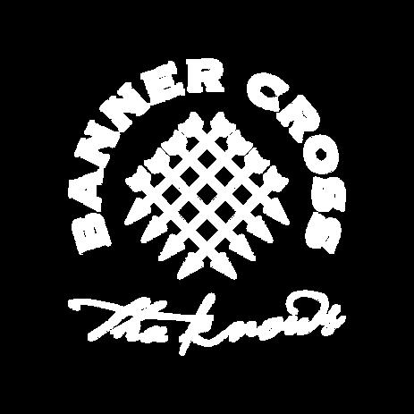Final Logo (Black & White)_Full logo - W