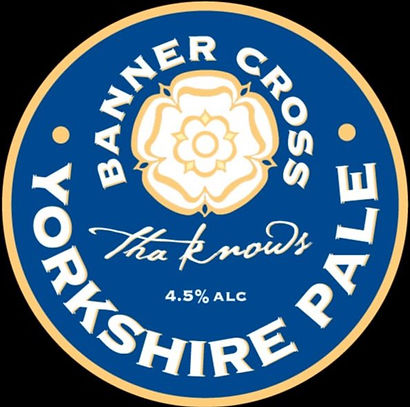 YORKSHIRE%2520PALE%2520%2526%2520I%2526S