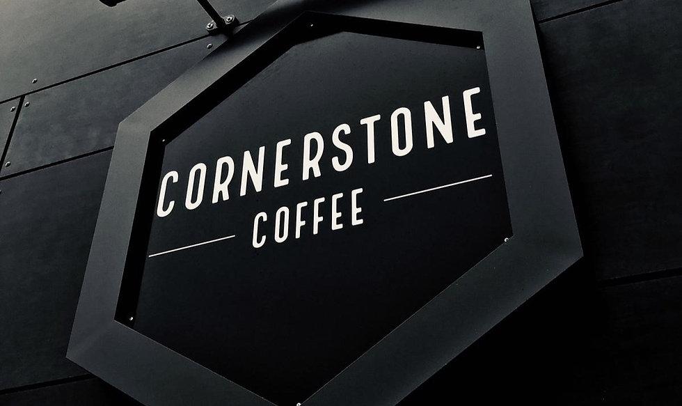 Cornerstone Store Front_edited.jpg