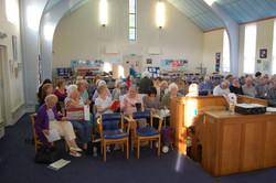 Choir imformal 006.jpg