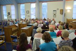 Choir imformal 025.jpg