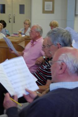 Choir imformal 054.jpg