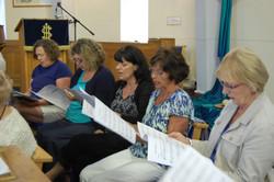 Choir imformal 055.jpg