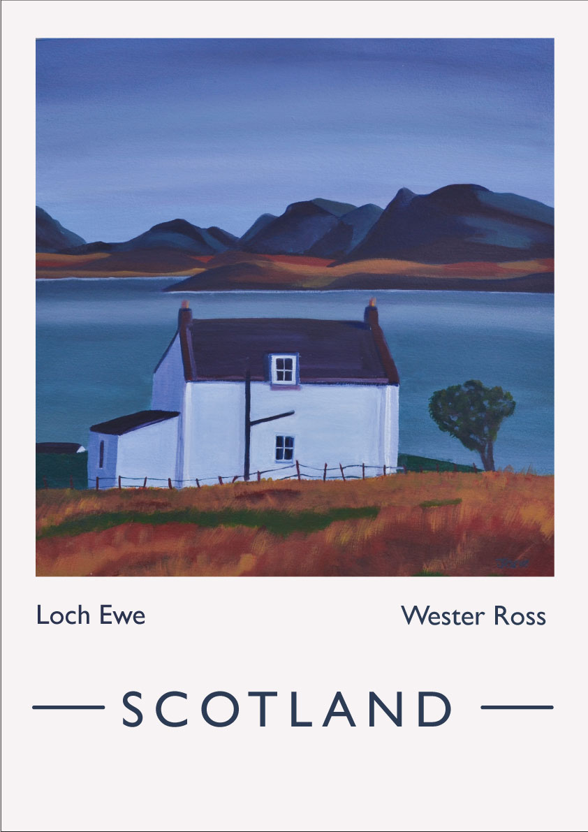 A3-Loch-Ewe-Croft