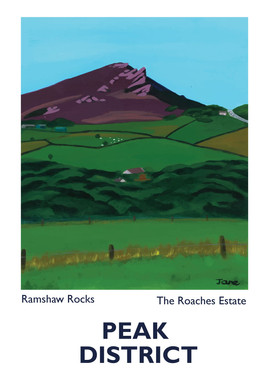 Ramshaw-Rocks-PEAK-DISTRICT.jpg