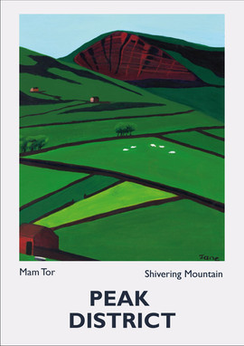 Mam-tor-SHIVERING-MOUNTAIN.jpg