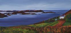 Summer-Isles-View.jpg