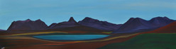 Assynt-Mountains-40x12cm.jpg