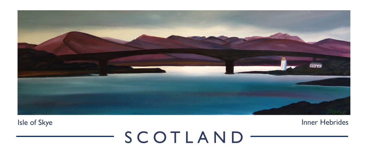 Isle-of-Skye-Bridge-42x18