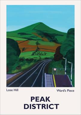 Lose-Hill.jpg