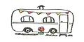 my caravan logo for web.png