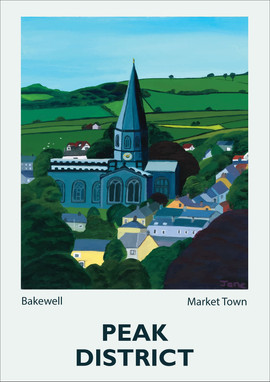 Bakewell-Church-PEAK-DISTRICT.jpg