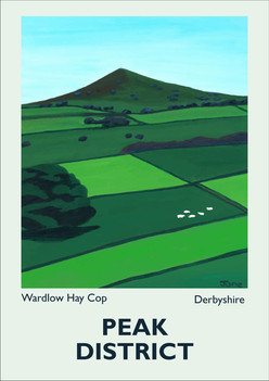 Wardlow-Hay-Cop.jpg