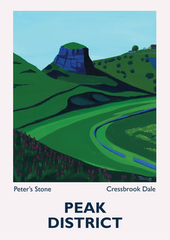 Peter's-Stone-Poster.jpg