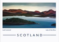 A3-Loch-Lomond