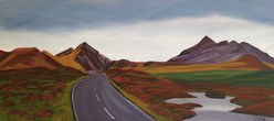 Road to the Cuillins.jpg