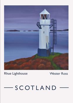 A3-Rhue-Lighthouse