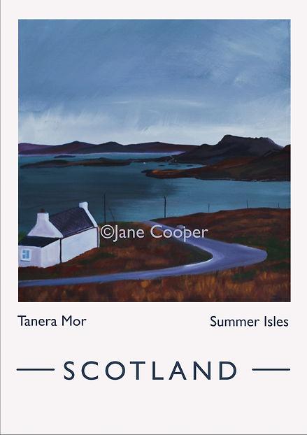 Tanera-Mor-Rose-Cottage-Poster-40_edited